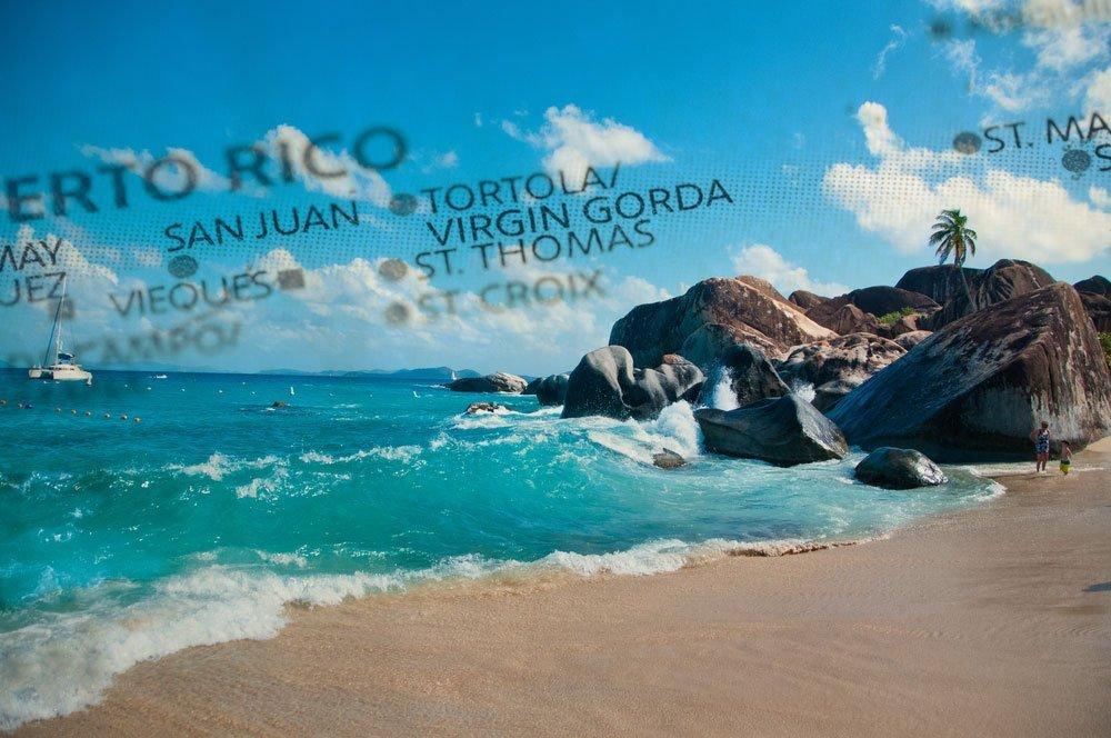 tortola blog cover photo