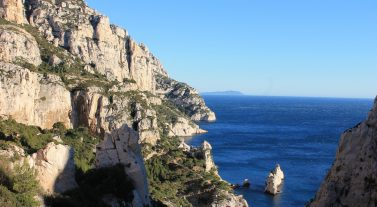 Prolongez votre été sur la Côte d'Azur avec nos offres de spéciales - croisière Dream Yacht Charter