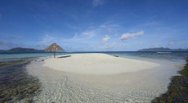 Réchauffez votre hiver sous le soleil martiniquais Dream Yacht Charter / croisière en Martinique