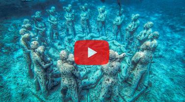 Top 7 des plus belles vidéos Dream Yacht Charter 2018 !