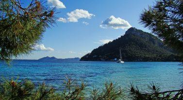 Quand et où partir en croisière en Méditerranée ? À chaque mois sa destination idéale-Dream Yacht Charter- Méditerranée
