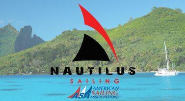 Nautilus Sailing School