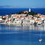 Mediterranean Sailing Destinations