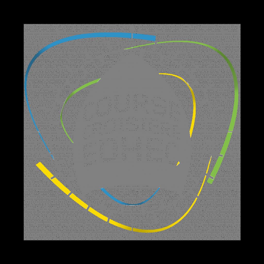 Course Croisière EDHEC