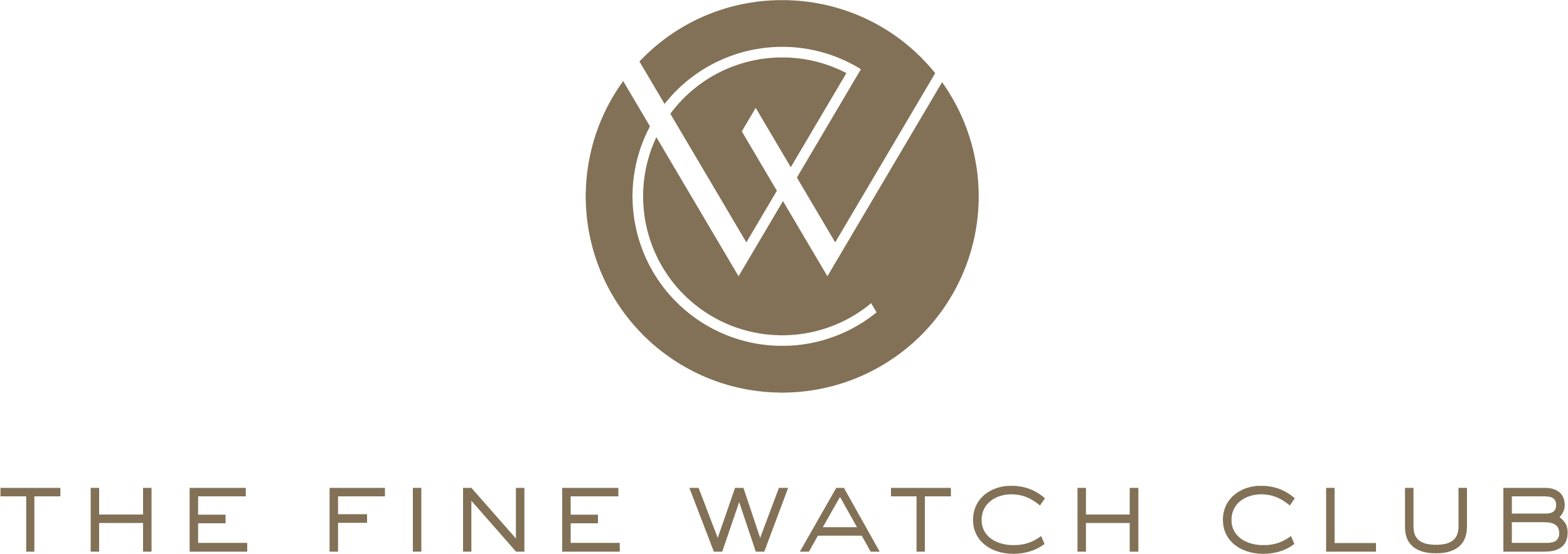 Fine Watch Club
