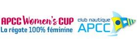 Women Cup