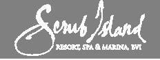 BVI Scrub Island Resort, Spa & Marina