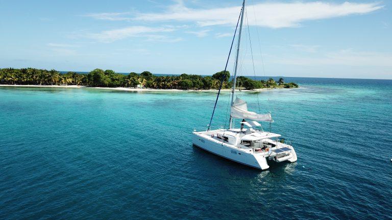 Belize_sailing_charter